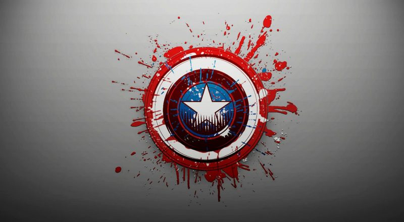 capitan-america-civil-war-marvel-wallpaper-8