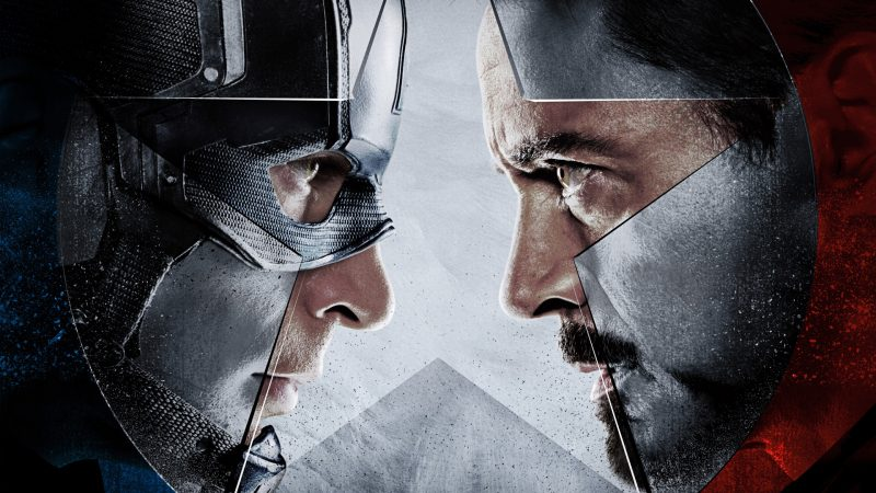 capitan-america-civil-war-marvel-wallpaper-9