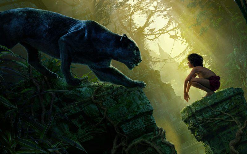 el-libro-de-la-selva-2016-disney-fondos-de-pantalla