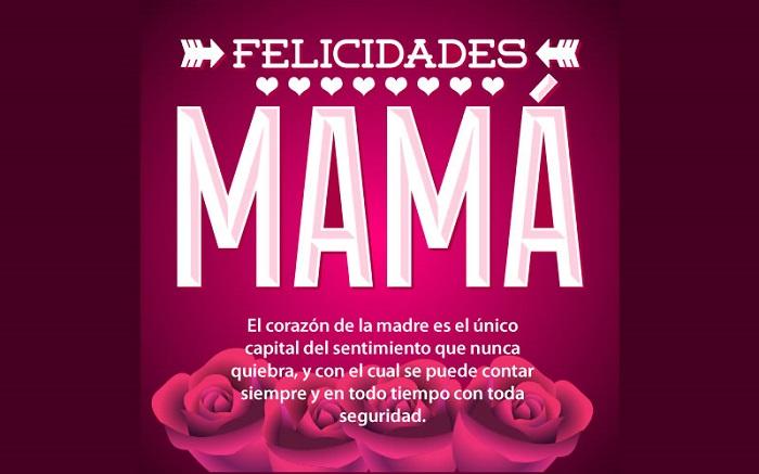 felicidades-mama