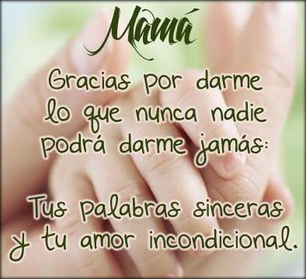 gracias-mama