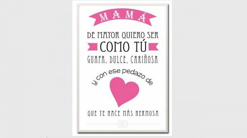 mama-te-quiero