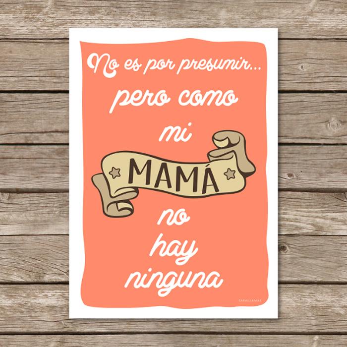 mi-mama-es-la-mejor