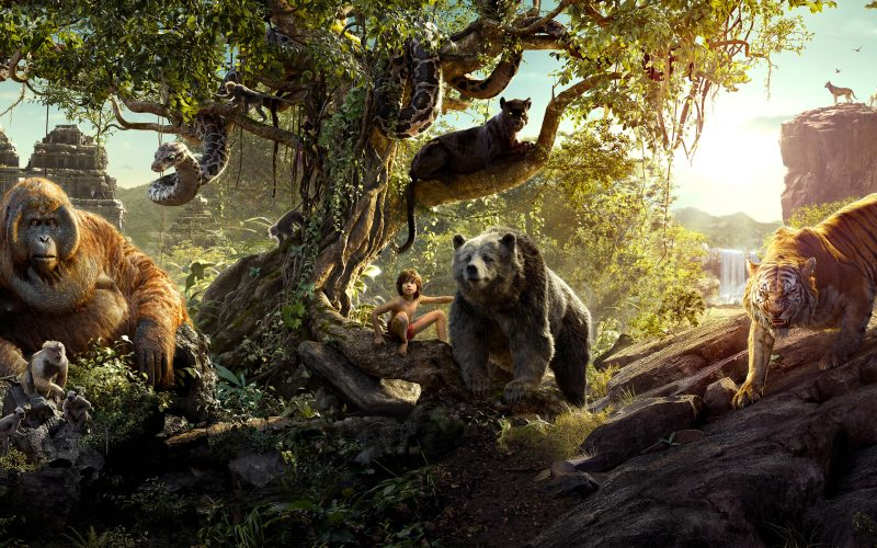 pelicula-el-libro-de-la-selva-2016-wallpapers