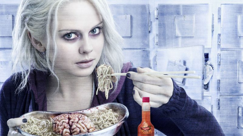 serie-izombie-wallpaper-3