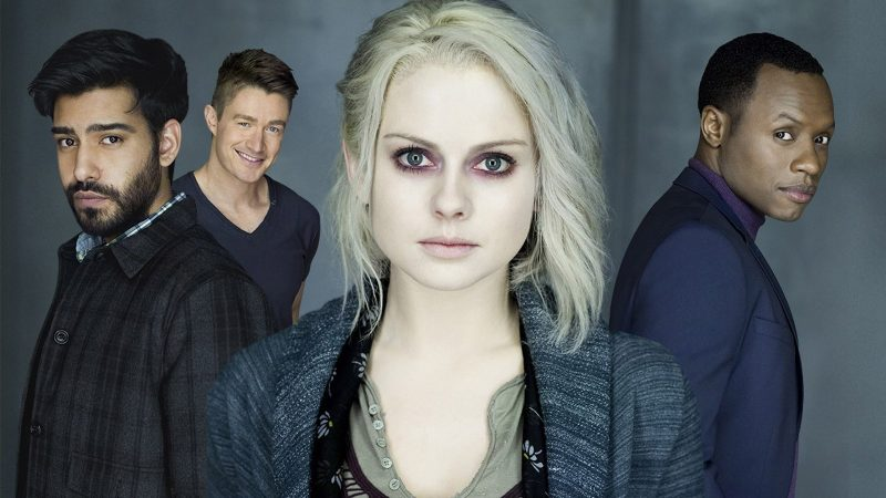 serie-izombie-wallpaper-6