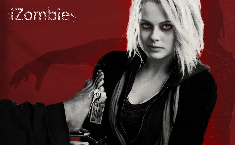 serie-izombie-wallpaper-9