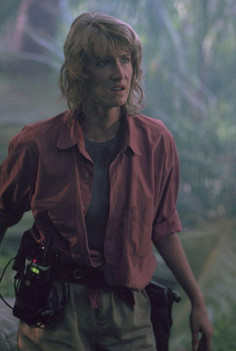 Fotos De Jurassic Park Imagenes De Jurassic Park