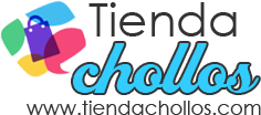 blog-de-chollos