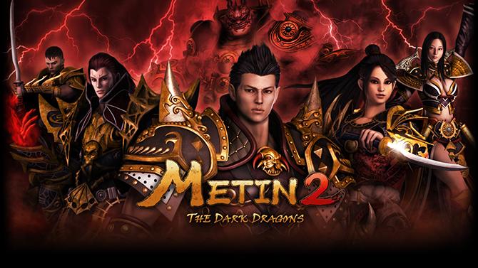 metin2 (1)