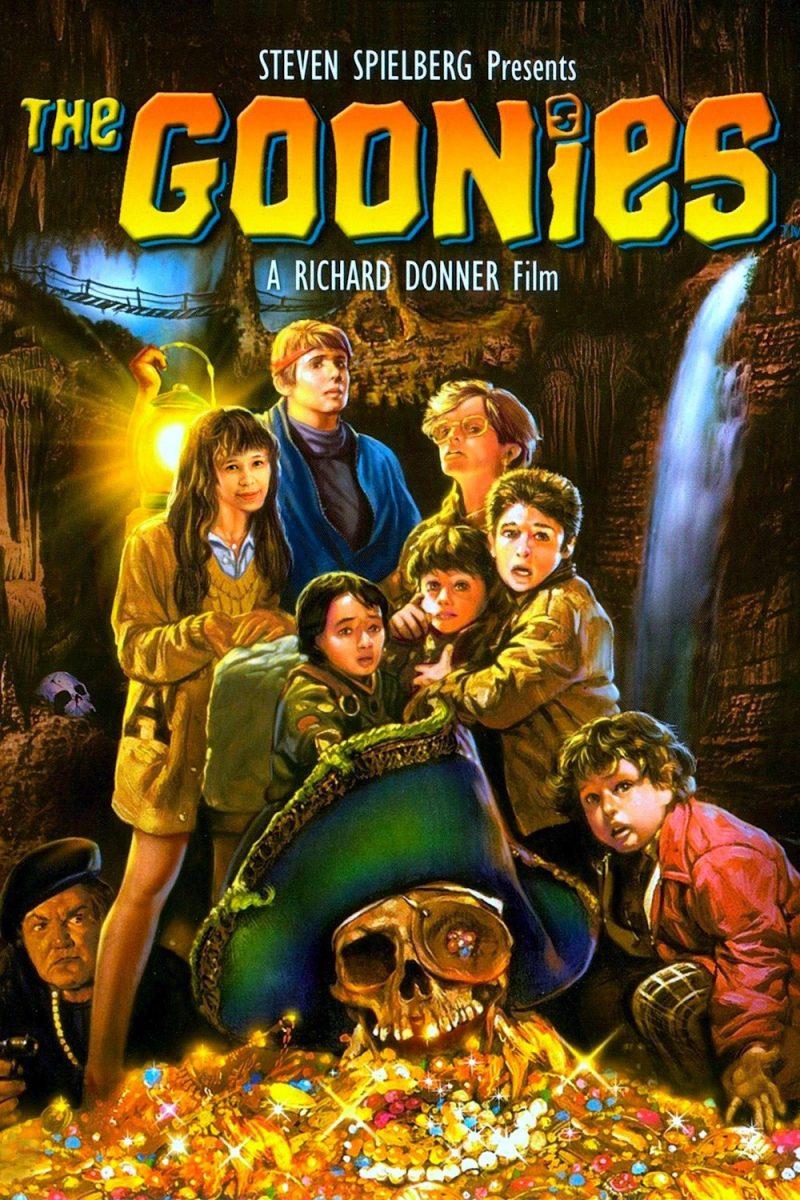 01-los-goonies-caratula