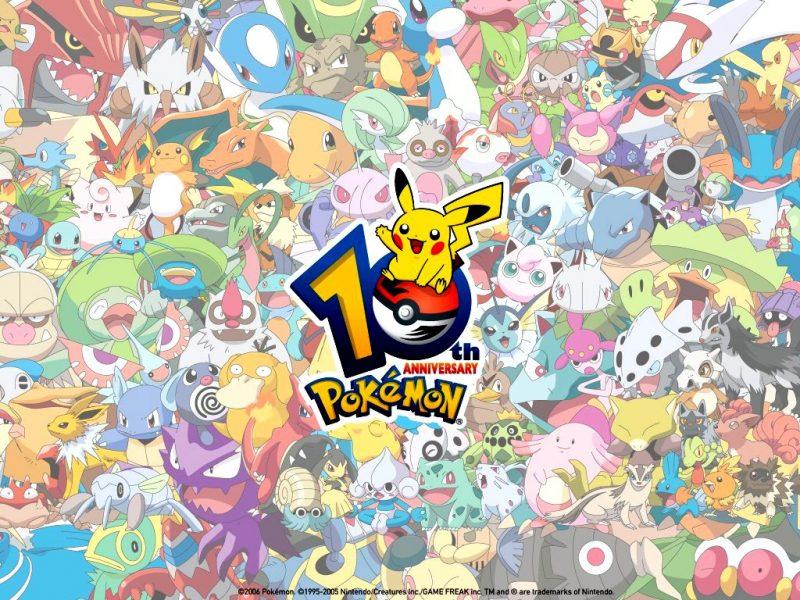 01-pokemon