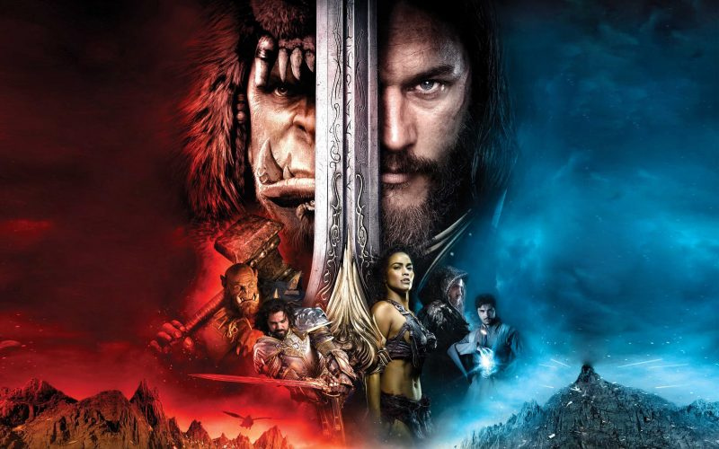 01-warcraft-2016-walpapers