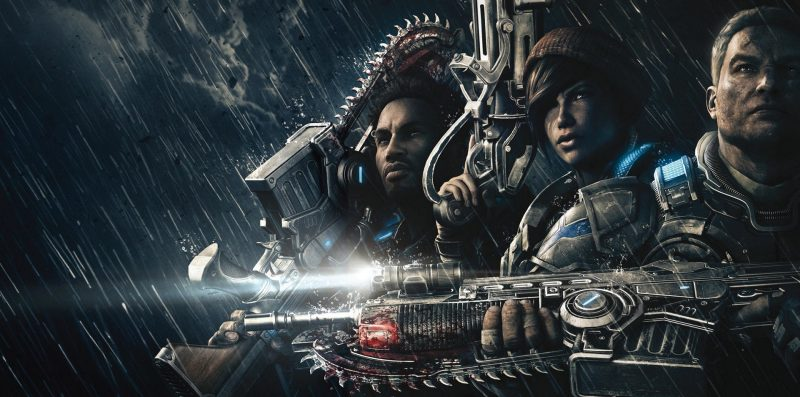 02 equipo gears of war 4