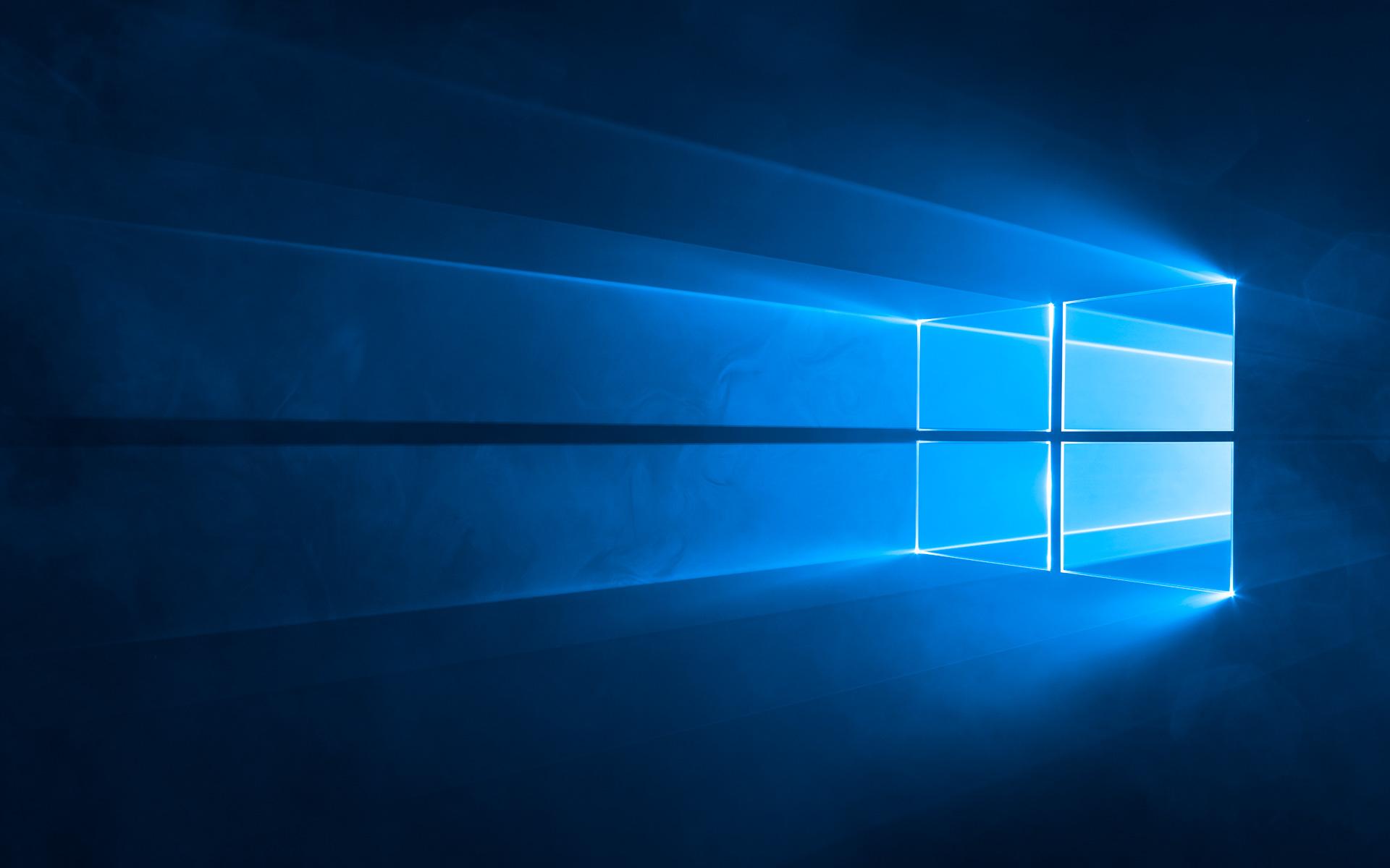 microsoft fix it ダウンロード windows10