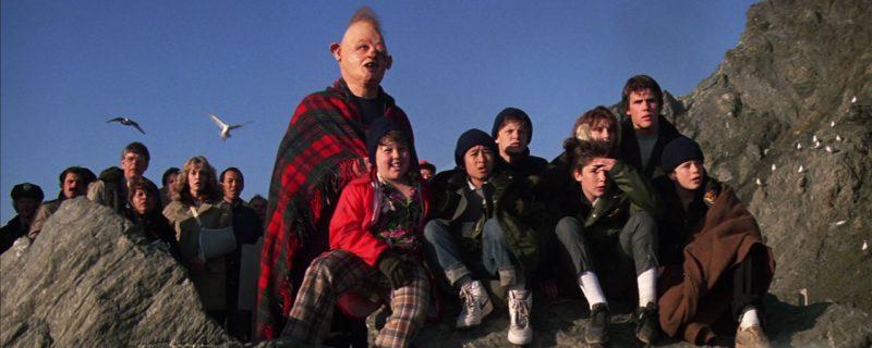 The-Goonies-movie-image