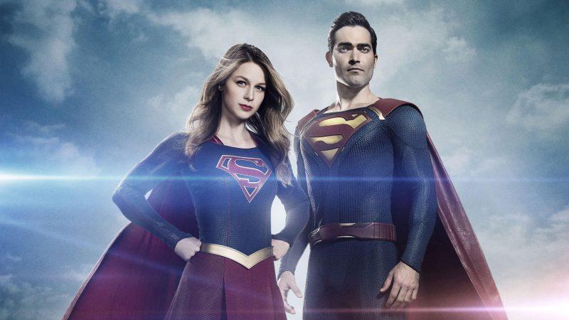 supergirl-temporada-2-wallpapers-1