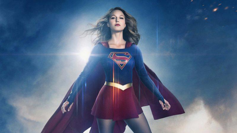supergirl-temporada-2-wallpapers-3
