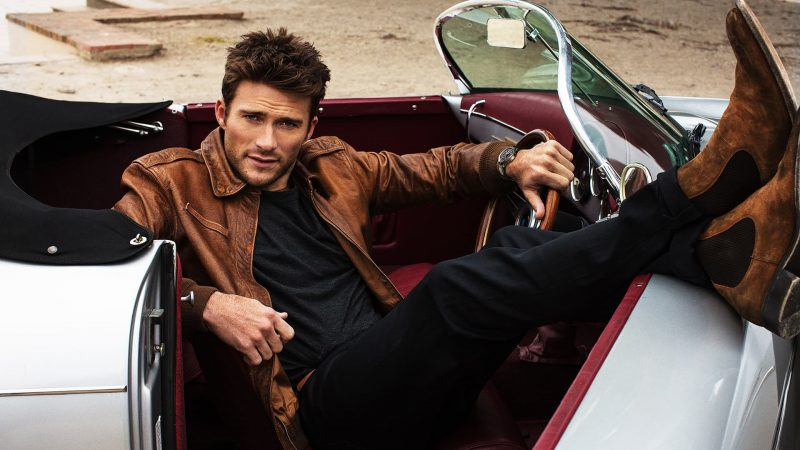 actor-scott-eastwood-wallpaper-hd