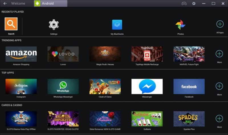 bluestacks-app-player-emulador-android