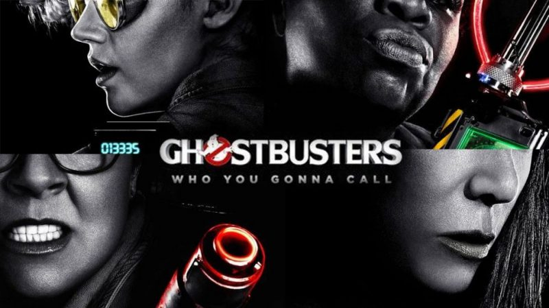 ghostbusters-2016-movie-fondos-hd