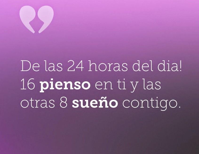 Frases De Amor Bonitas Y Románticas Con Imágenes Para: Imágenes De Amor Con Frases Bonitas Para Whatsapp