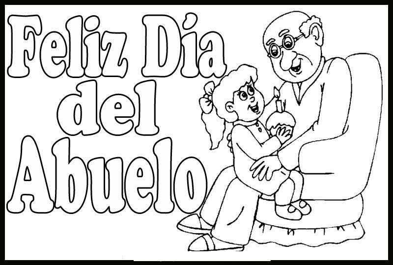 dia-de-los-abuelos (3)
