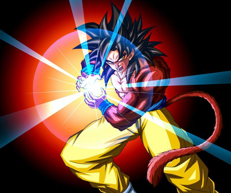 dragon-ball-super (12)