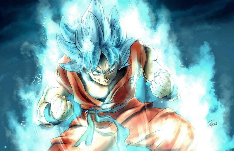 dragon-ball-super (13)