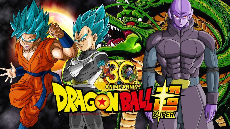 dragon-ball-super (15)