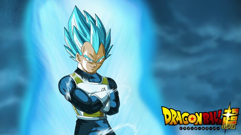 dragon-ball-super (2)