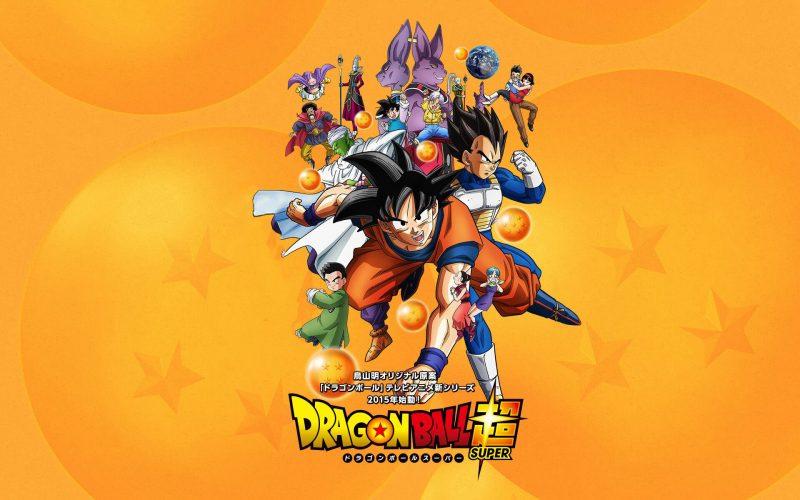 dragon-ball-super (4)