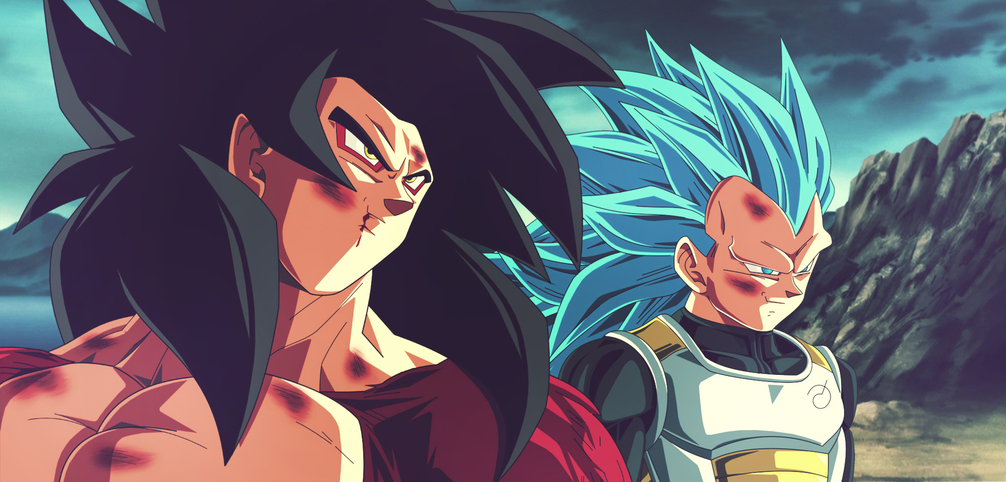 Dragon Ball Super Wallpaper Android: Fondos De Dragon Ball Super, Wallpapers Dragon Ball Z