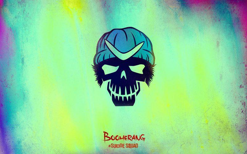 suicide-squad-boomerang-wallpaper