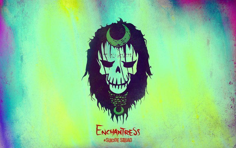 suicide-squad-enchantress-wallpaper-hd