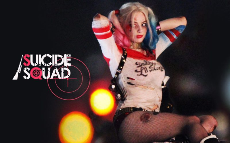 suicide-squad-harley-quinn-wallpaper-hd