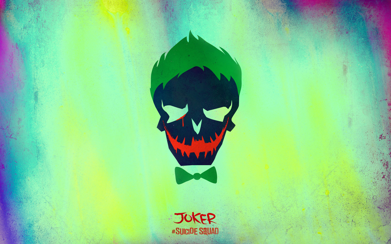 Hd wallpaper joker - Fondos Escuadr 243 N Suicida Wallpapers Suicide Squad Pelicula