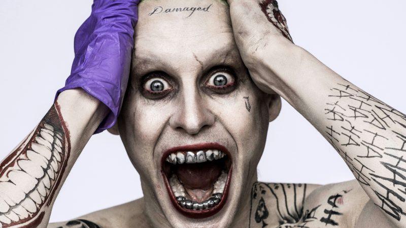 suicide-squad-joker-wallpaper-hd