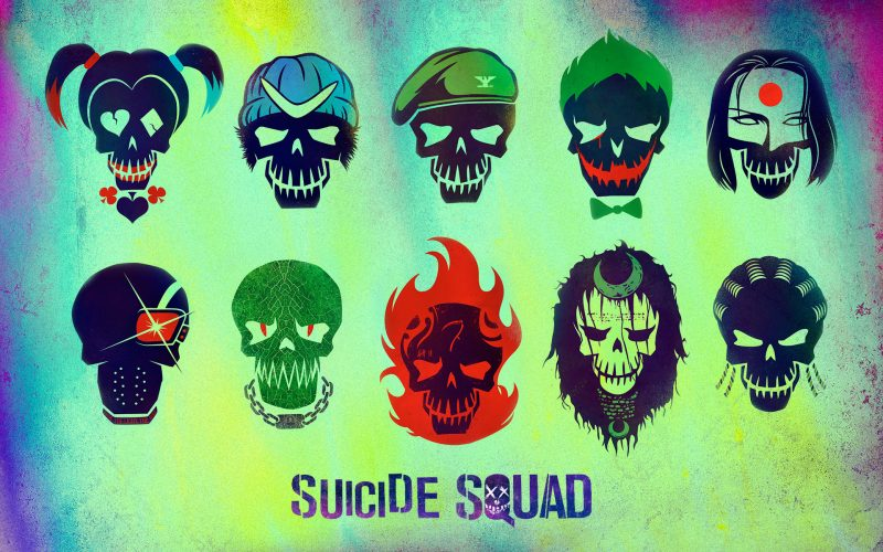 suicide-squad-movie-wallpapers-hd-2016