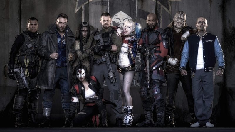 suicide-squad-wallpapers-gratis