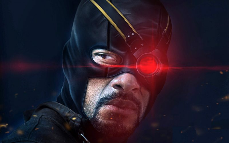 suicide-squad-will-smith-deadshot-wallpapers-hd