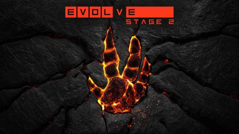 evolve_stage_2_gratis