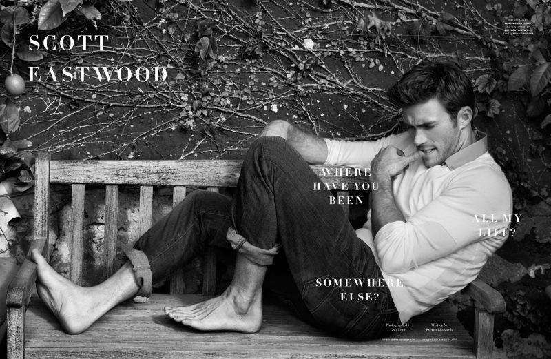 fondo-scott-eastwood-wallpaper
