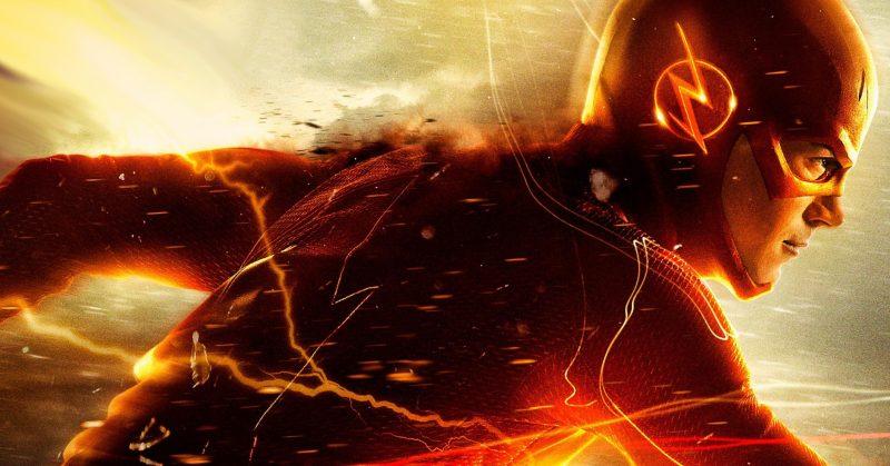 fondo-the-flash-barry-allen-serie-tv