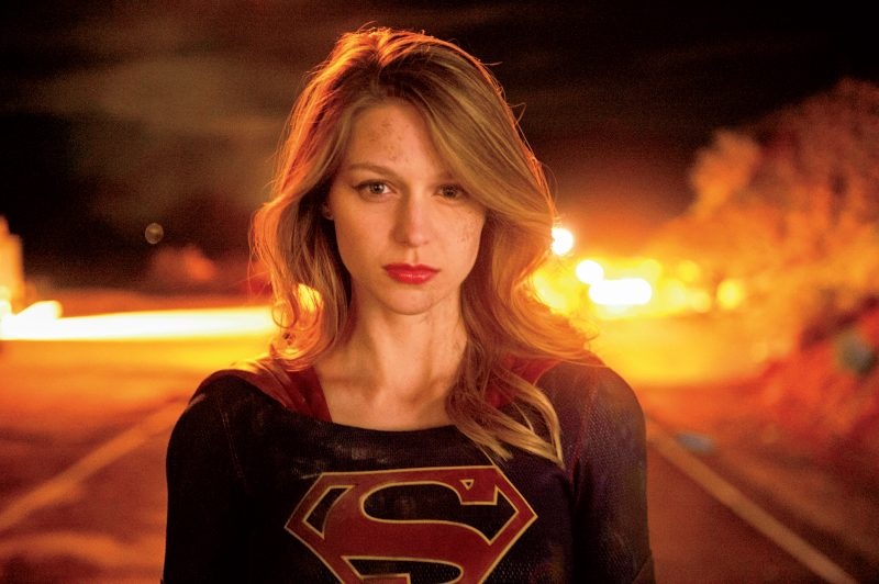 fotos de supergirl (1)