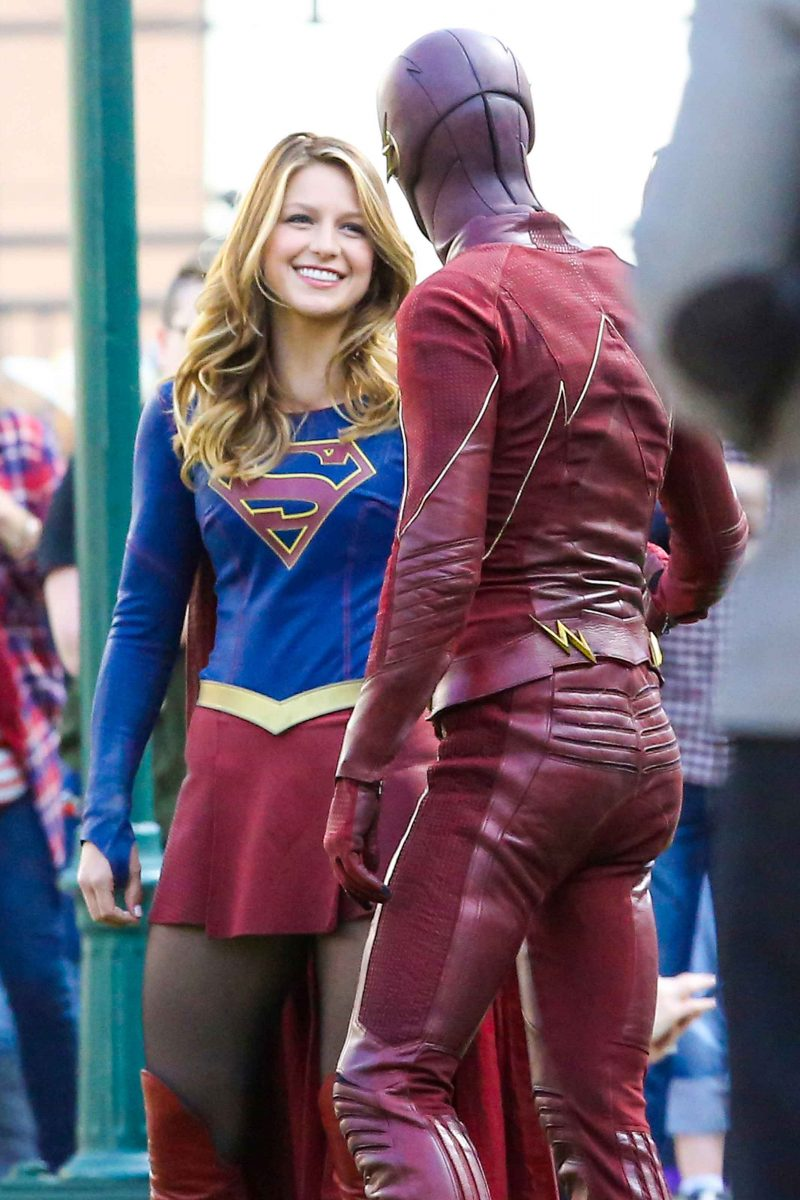 fotos de supergirl (12)