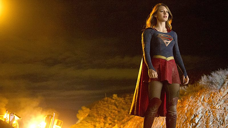 fotos de supergirl (13)