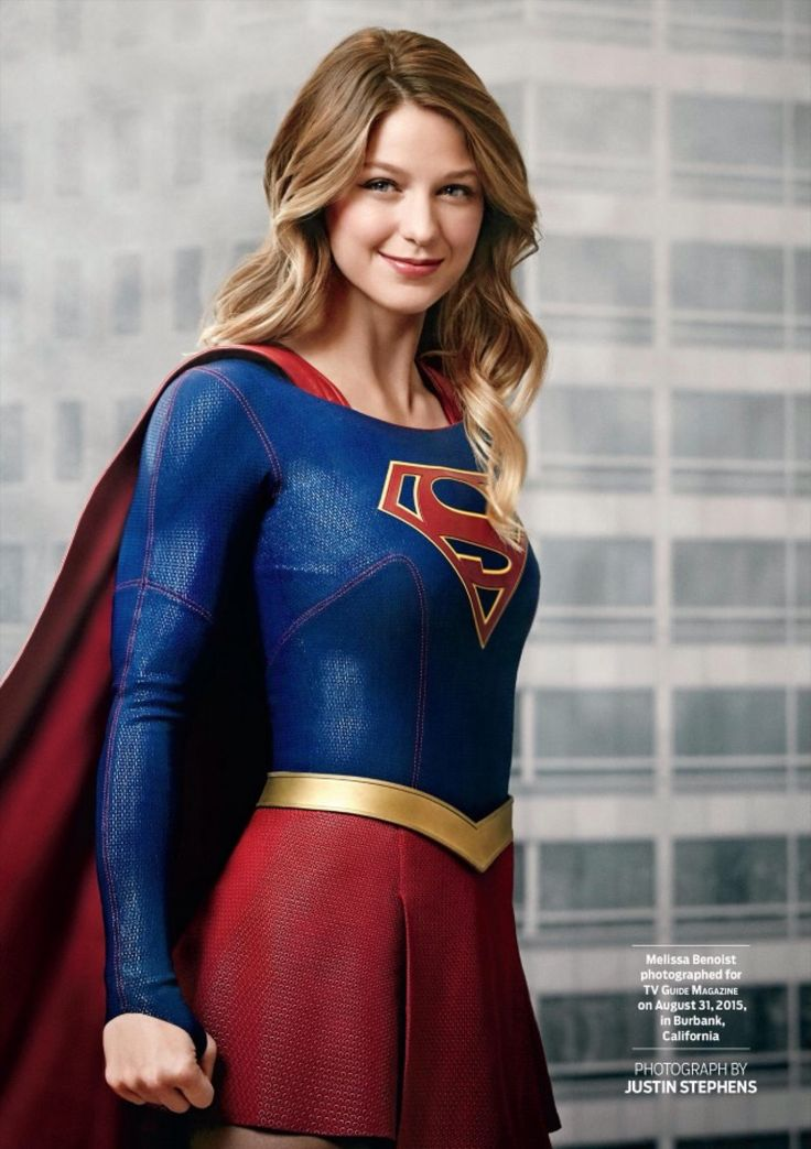 fotos de supergirl (15)