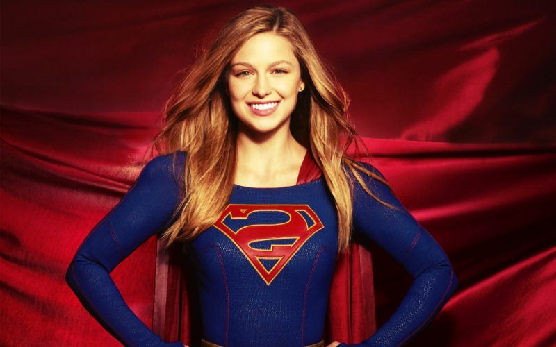 fotos de supergirl (4)