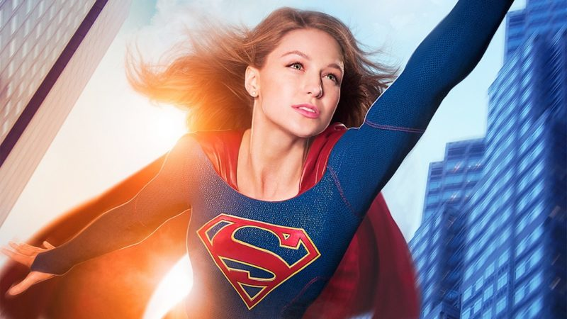 fotos de supergirl (9)